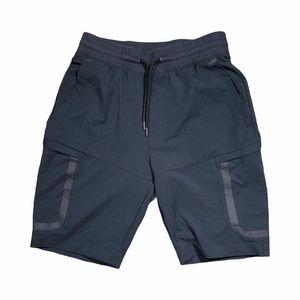 Under Armour Mens UA Sportstyle Elite Cargo Shorts